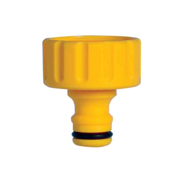1 inch Outdoor Tap Connector