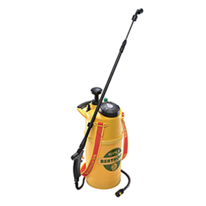 Berthoud Elyte 8 Pro Plant Care Compression Sprayer (8.5 Litres)