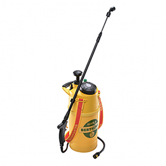 Berthoud Elyte 8 Pro Plant Care Compression Sprayer (8.5 Litres)