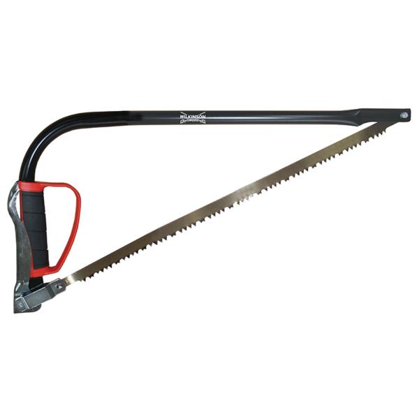 Wilkinson Sword Deluxe Bowsaw #1111199W