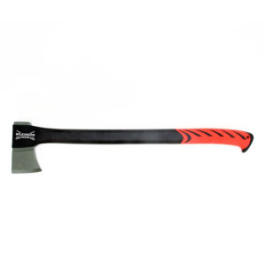 Wilkinson Sword Felling Axe #1111249W