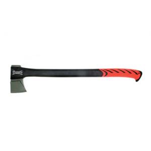 Wilkinson Sword Splitting Axe - spilts logs for fires #1111250W