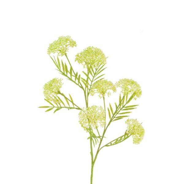 Viburnum Spray 71cm