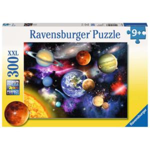 Ravensburger Puzzle Solar System XXL 300 pieces