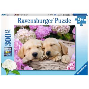 Ravensburger Cute Friends XXL300