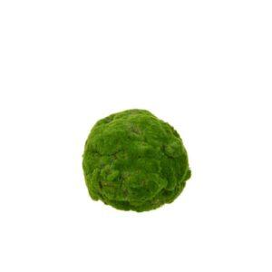 Floralsilk Moss Ball (16cm)