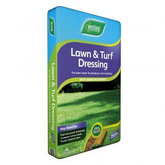 Westland Lawn & Turf Dressing
