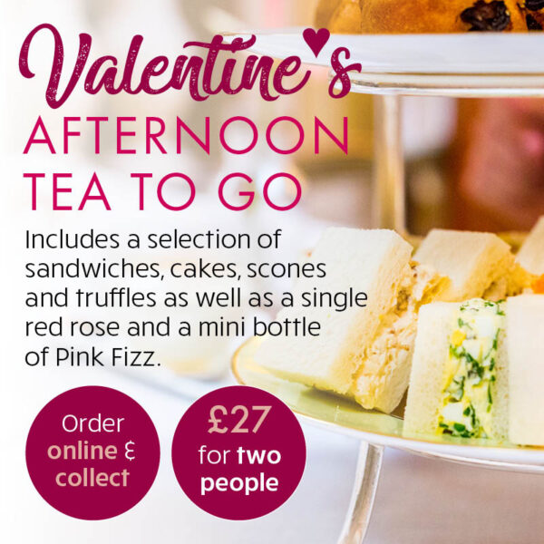 Valentines Afternoon Tea image 800x800px FINAL
