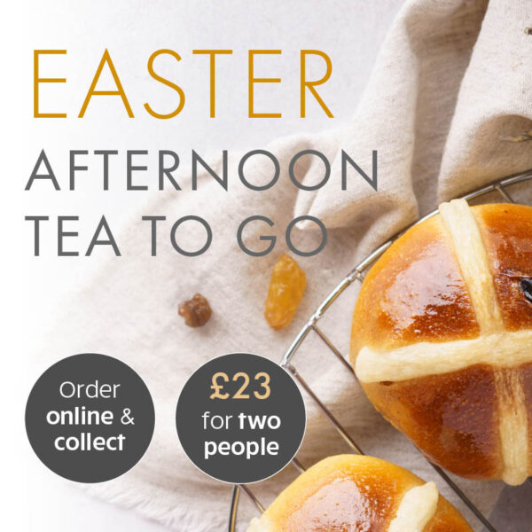 EASTER Afternoon Tea image 800x800px2