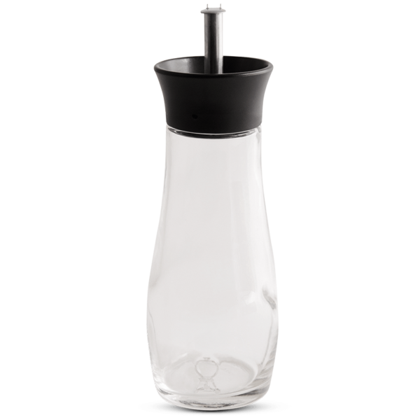 Weber Oil and Vinegar Cruet Bottle (17554)