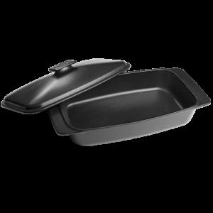 Weber Ceramic Casserole Dish (17888)