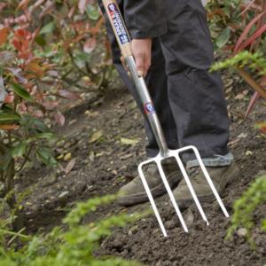 Cultivating Tools
