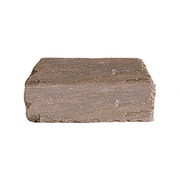 Natural Tumbled Cobble Set 20x10cm