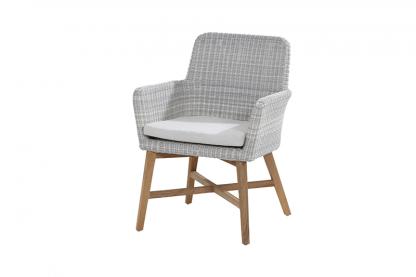 13103_Lisboa-dining-chair-teak-legs-with-cushion