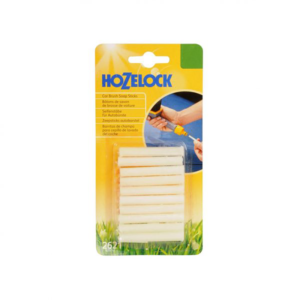 Hozelock Shampoo Soap Sticks (Pack of 10)