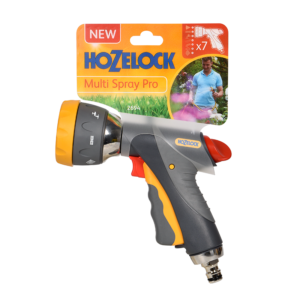 Hozelock Multi Spray Pro