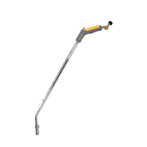 Hozelock Gas Thermal Weeder