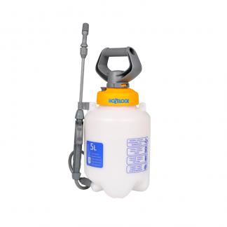 Hozelock Pressure Sprayer (5 Litres)