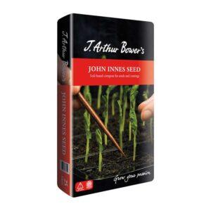 J. Arthur Bowers John Innes Seed Compost 25L
