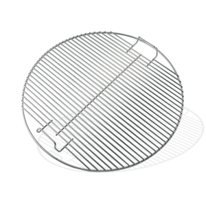 Weber Cooking Grate (8413)