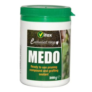 Vitax Medo Pruning & Grafting Sealant