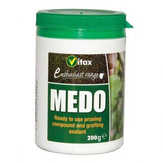 Vitax Medo Pruning & Grafting Sealant
