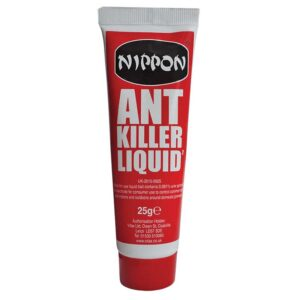 Nippon Ant Killer Liquid 25g