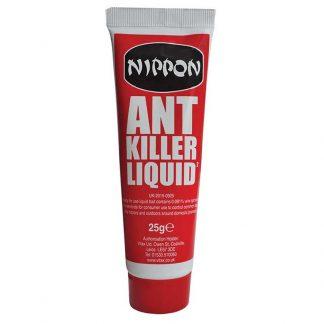 Nippon Ant Killer Liquid 25g