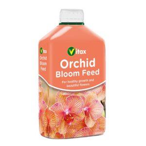 Vitax Orchid Bloom Feed