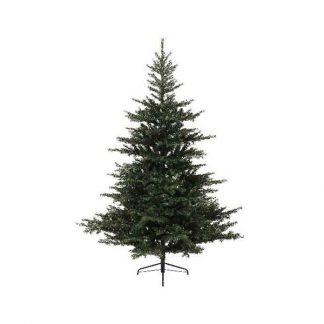 Everlands Grandis Fir Artificial Christmas Tree