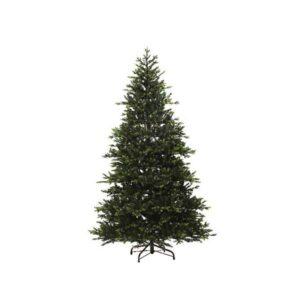Everlands Kingswood / Queensland Fir Artificial Christmas Tree