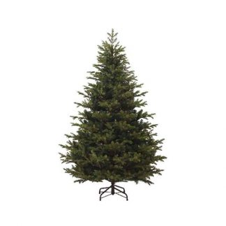 Everlands Mountain Spruce Artificial Christmas Tree