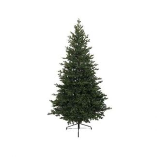 Everlands Allison Pine Artificial Christmas Tree