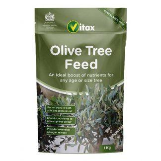Vitax Olive Tree Fertiliser