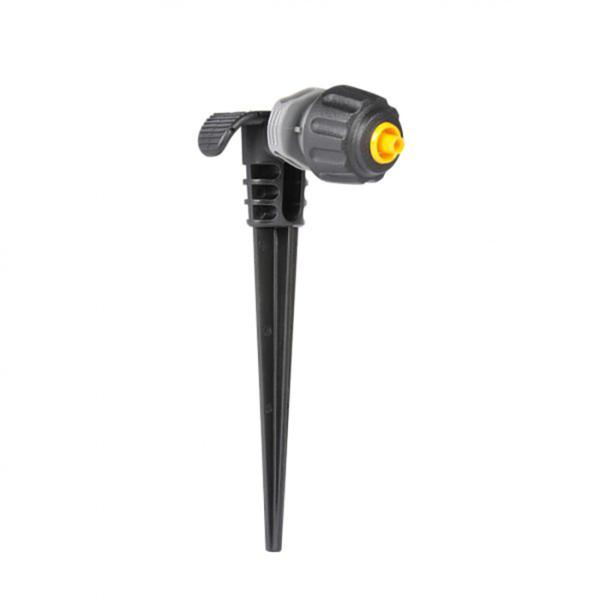 Hozelock Easy Drip Micro Dripper