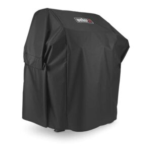 Weber Premium Barbecue Cover for Spirit 200 / Spirit II 200