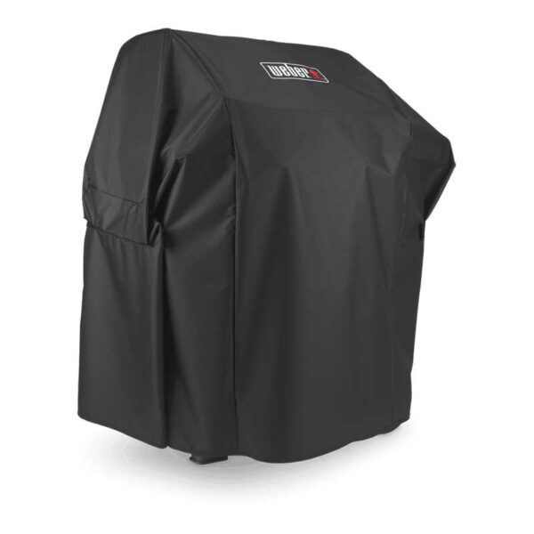Weber Premium Barbecue Cover for Spirit 200 / Spirit II 200
