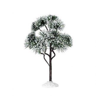 Lemax Mountain Pine