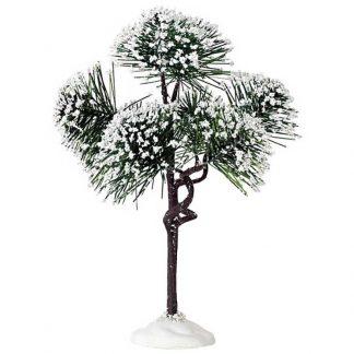 Lemax Medium Mountain Pine