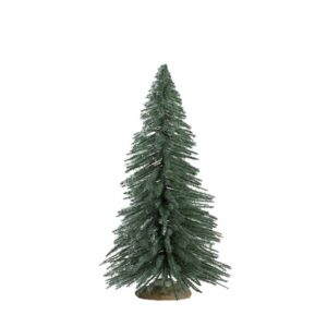 Lemax Medium Spruce Tree