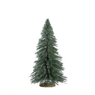 Lemax Medium Spruce Tree