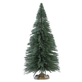 Lemax Large Spruce Tree