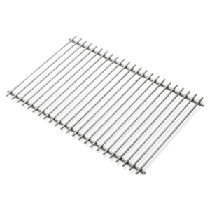 Weber Charcoal Grate (7438)