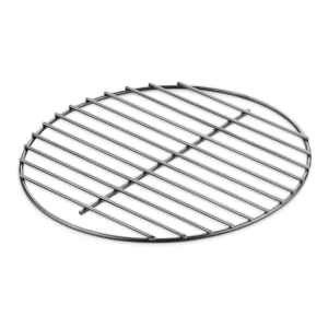 Weber Charcoal Grate 37cm