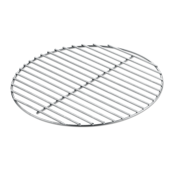 Weber Charcoal Grate (7440)