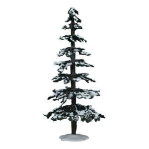 Lemax Snowy Cedar - Extra Large