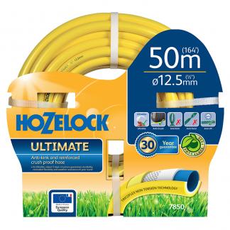 Hozelock Ultimate Hose (50m)