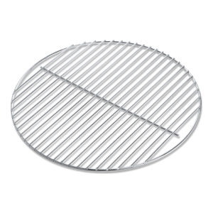 Weber Barbecue Cooking Grate for Smokey Joe Barbecues (37cm) #8407