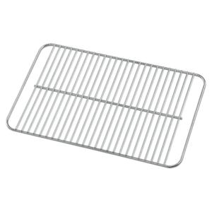 Weber Cooking Grate (8408)