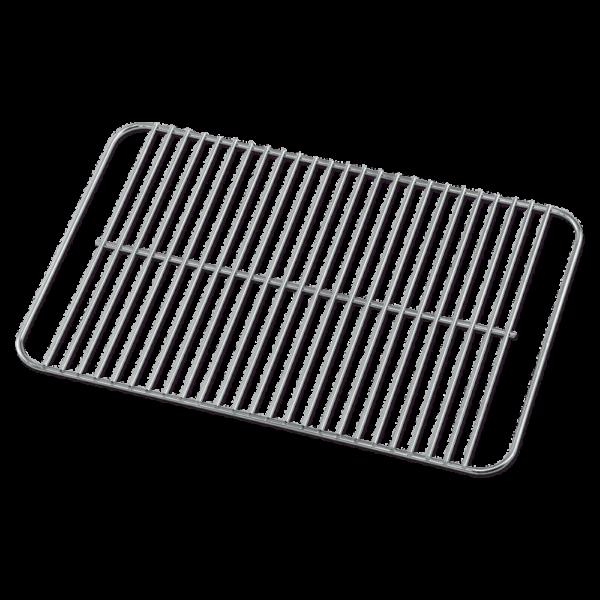 Weber Cooking Grate (8408)